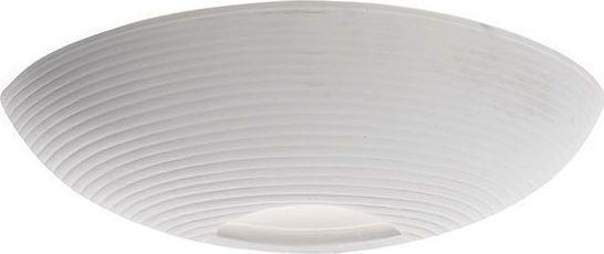 Προσθήκη στα αγαπημένα menu Viokef Ceramic 4024900 9308e34a52a