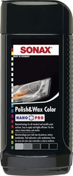 Sonax Polish & Wax COLOR Nano Pro (02961410) 250ml