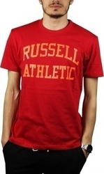 Russell Athletic A7-002-1-063