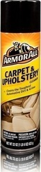 Armor All Carpet & Upholstery Cleaner (78091) 623gr