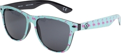 Neff Headwear Daily Shades NF0302 Flamingo