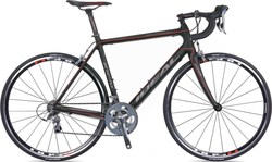 "Ideal Stage Comp Tiagra 28"" 2014"