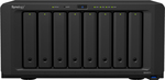 Synology DiskStation DS1817+ (8GB)