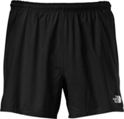 The North Face BTN Short A9KJKY4