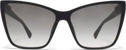 Mykita Roux MD1 Pitch Black 3502452