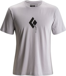 Black Diamond Placement Tee APX9ZQ110