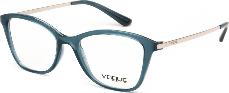 115a833f7c Προσθήκη στα αγαπημένα menu Vogue VO5152 2534