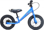 Kiddimoto Super Junior Max Blue