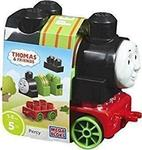 Mega Bloks Thomas: Building Kit - Percy