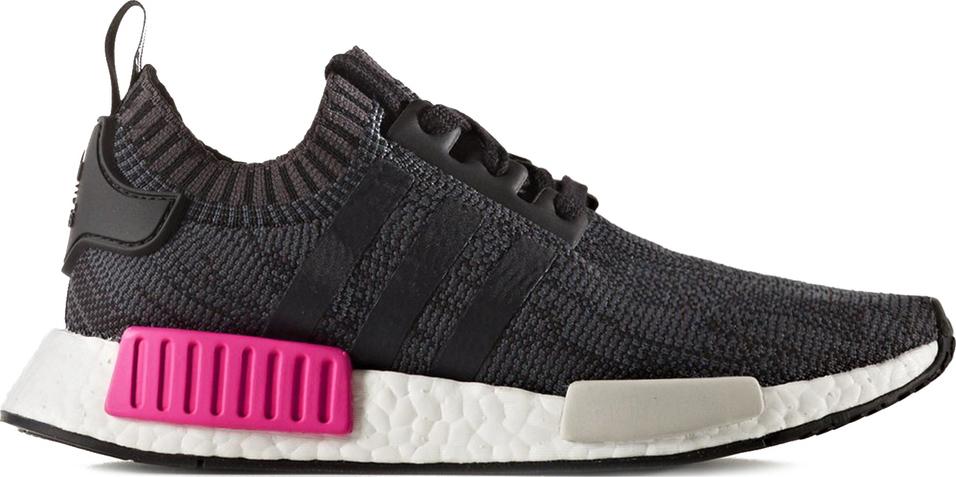 Προσθήκη στη σύγκριση Προσθήκη στα αγαπημένα menu Adidas Sneakers NMD R1  BB2364