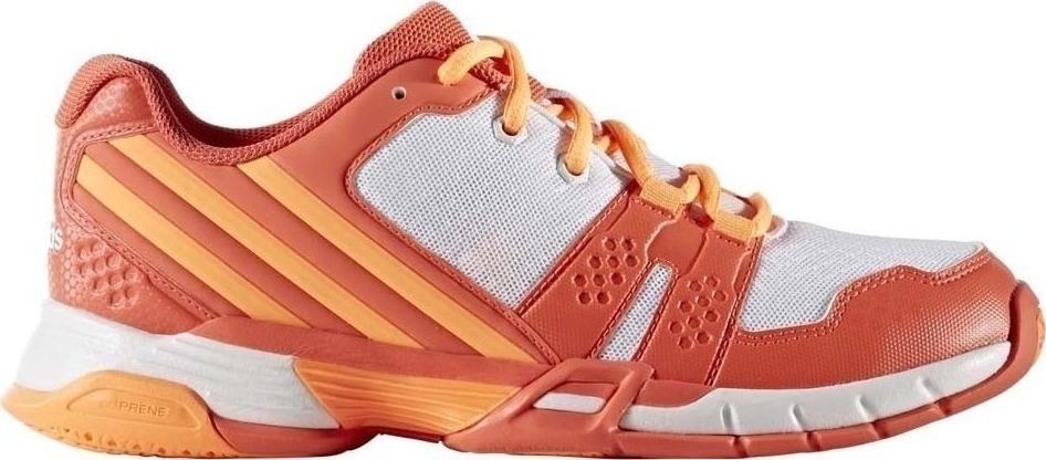 Adidas Volley Team 4 BA9678 Skroutz.gr