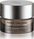 Maria Galland 1006 Hydrating Cream 50ml