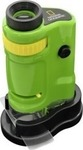 National Geographic Compact Hand Microscope 9119600