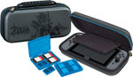Bigben Interactive Deluxe travel case Zelda NS