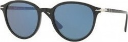 Persol 3169S 1041/56