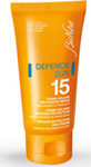 Bionike Defence Sun SPF15 50ml
