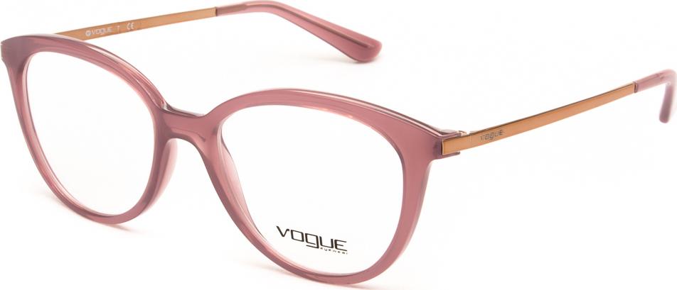 948e5f5292 Προσθήκη στα αγαπημένα menu Vogue 5151 2535