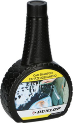 Dunlop Car Shampoo (99291) 500ml