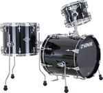 Sonor Select Force Jungle Set Piano Black