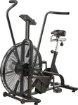 Assault Fitness Crossfit Assault Airbike F1407