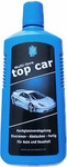 OEM Top Car Polish 500ml