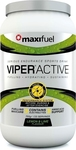 MaxiNutrition Viper Active 750gr Βατόμουρο