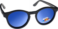Vitorgan Eyelead Polarized L643