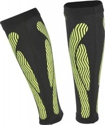 Select Sport 6150 Calf compression