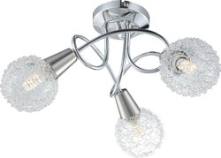 Globo lighting Timon 63179-3