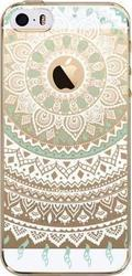 iNOS Back Cover Dreamcatcher (iPhone 5/5s/SE)