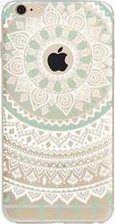 iNOS Back Cover Dreamcatcher (iPhone 6/6s Plus)