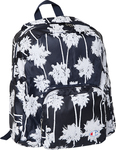 Champion Backpack 803901 Black