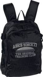 Asics Training 109773-0900
