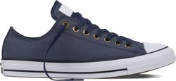 Converse Chuck Taylor All Star Low Top 155378C