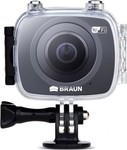 Braun Phototechnik Champion 360