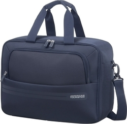 American Tourister 3-Way 85464 1549 Blue