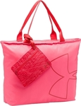 Under Armour Big Logo Tote 1285253-683