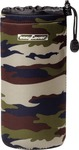 easyCover ECLC (XL) (Camouflage)