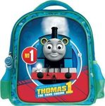 Luna Thomas & Friends 0570432