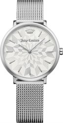 Juicy Couture 1901585