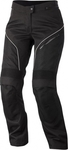 Alpinestars Stella AST-1 Waterproof