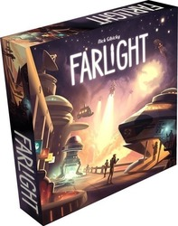 Game Salute Farlight
