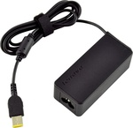 Lenovo AC Adapter 45W (0B47036)
