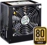 RealPower RP-850 Gold