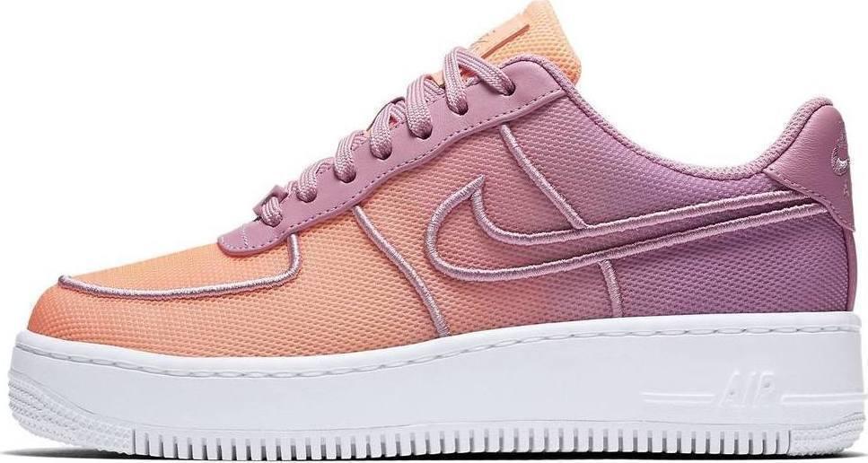 Nike Air Force 1 LOW Upstep BR 833123