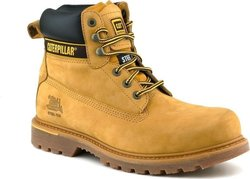 e5abca85495 Παπούτσια Εργασίας CAT - Skroutz.gr