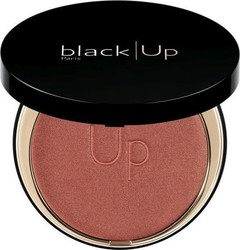 Black Up Paris Sublime Powder PS 05 9gr