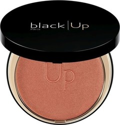 Black Up Paris Sublime Powder PS 04 9gr