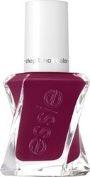 Essie Gel Couture 1046 Berry In Love