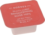 Korres Skin Refreshments Brightening Rose Hips Limited Edition 8ml